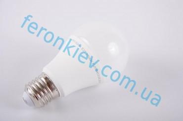 Светодиодная лампа 10W