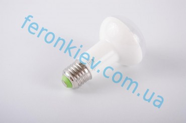 Светодиодная лампа 11W, E27