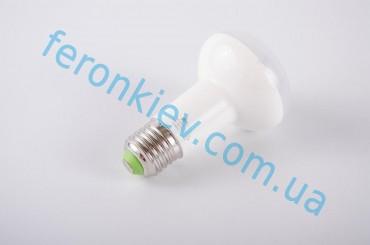 Светодиодная лампа 9W, E27