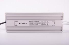 Блок питания MF-100-12