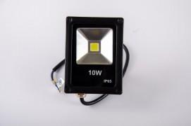 Светодиодный прожектор LL-846 10W