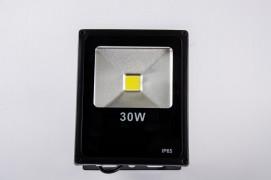 Светодиодный прожектор LL-838 30W
