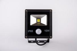Светодиодный прожектор LL-860 10W
