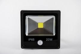Светодиодный прожектор LL-861 20W