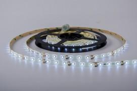 Светодиодная лента SMD 2835 60 LED/м 12V IP65 белый