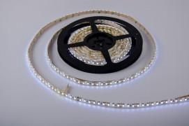 Светодиодная лента SMD2835 120 LED/м 12V IP65 белый