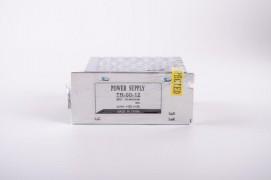 Блок питания  TR-60-12