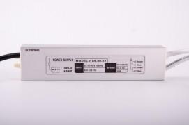 Блок питания FTR-80-12
