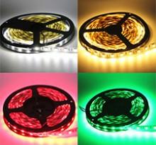 Светодиодные [LED] ленты